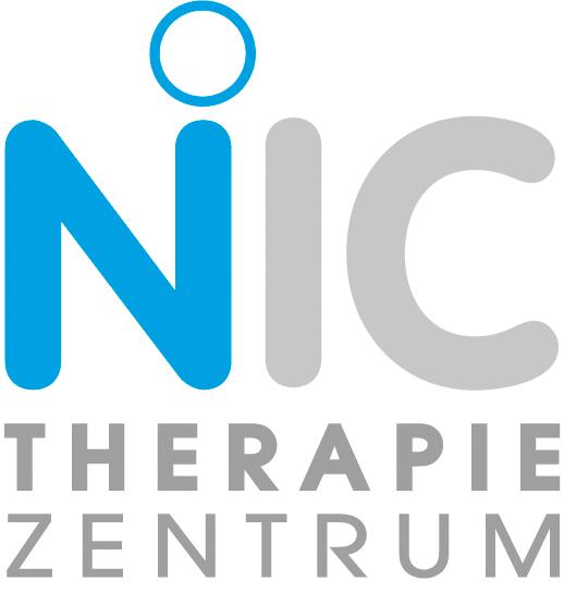 Therapiezentrum Nic in Kaiserslautern (TZN)